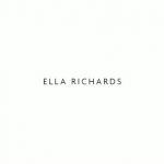 Ella Richards vignette