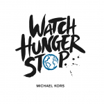Watch Hunger Stop Logo